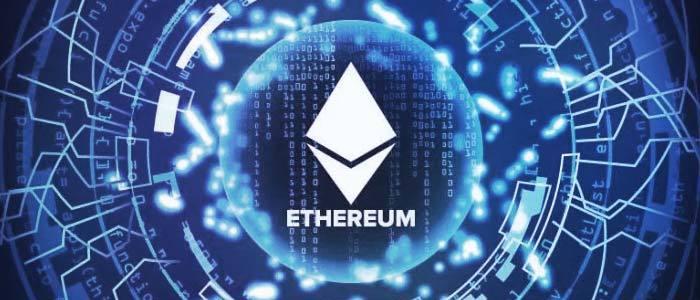 achat-ethereum