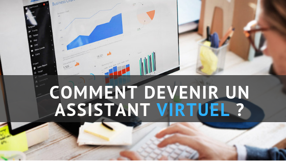 assistant-virtuel