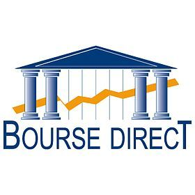 bourse-direct