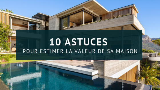 estimation-valeur-maison