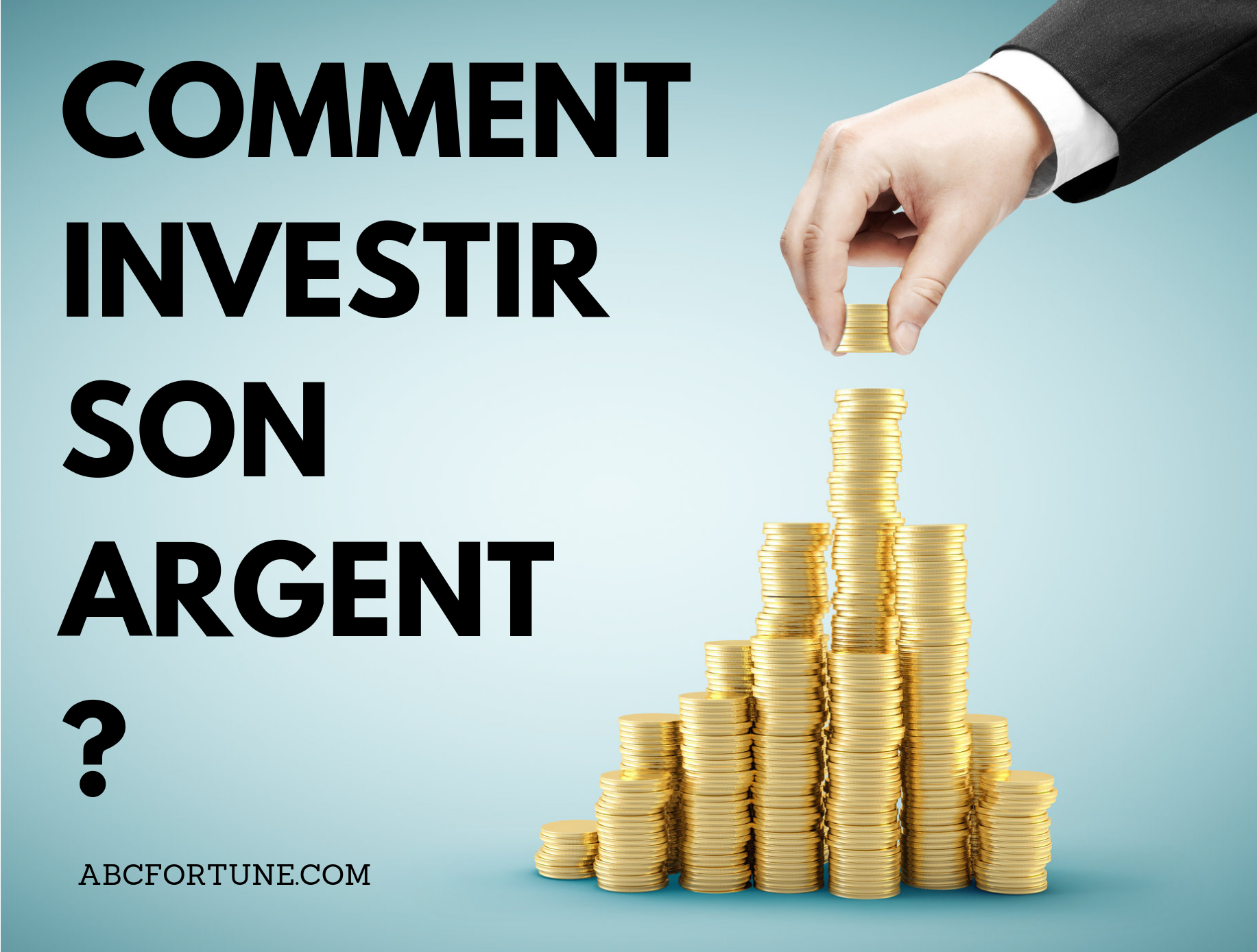 investir-son-argent
