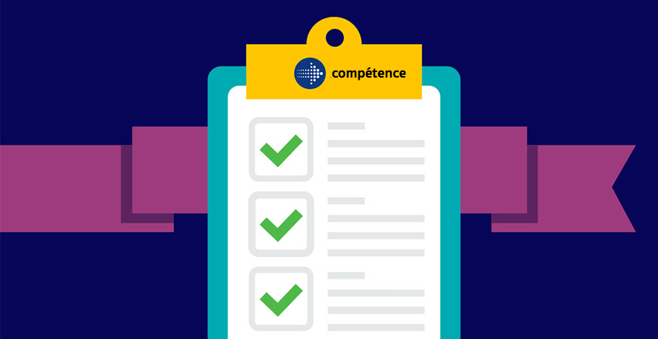 liste-competence