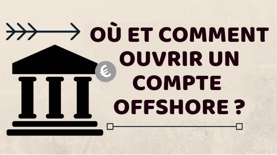 ouvrir-compte-offshore